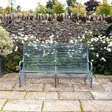 Garden Bench Sale Uk Metal Garden Furniture Sale Uk Metal Garden Chair For Sale Metal