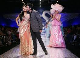 suneet verma indian dress designer 2010 s2 sheclick com