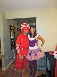 Candyland Halloween Costumes 11 Halloween Candy Land Theme Images Candy