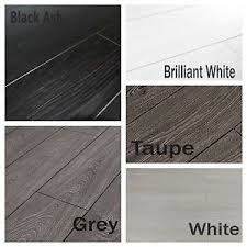 Inexpensive Laminate Flooring Discount Laminate Flooring Tulsa Ok Tags Discount Laminate