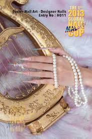 466 best 3d nail art design images on pinterest 3d nails art