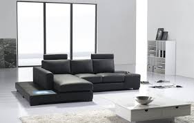 black sectional sofa bed la furniture store chicago modern furniture distribution center