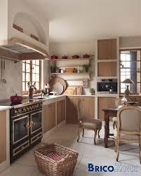 cuisine 駲uip馥 style provencale meuble cuisine 駲uip馥pas cher 85 images mod鑞e de cuisine 100
