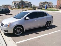 nissan sentra 2004 modified perfect 2007 nissan sentra has large on cars design ideas with hd