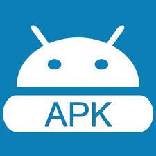 adfree apk apkpure v1 2 3 ad free apk link https zerodl net