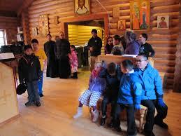 spirit of halloween anchorage alaska saint herman theological seminary news