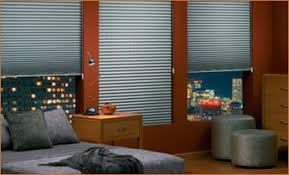 American Windows And Blinds American Interior Construction U0026 Blinds Inc
