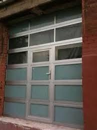 all glass front door 29 best doors images on pinterest doors garage doors and double