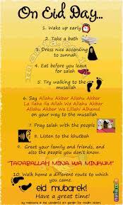 78 best ramadhan images on pinterest islamic quotes ramadan