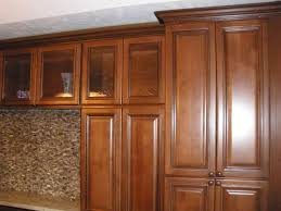 471 best kitchen cabinet kings finished kitchens images on