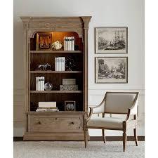 Best Oak Living Room Furniture Ideas On Pinterest Brown - Wooden living room chairs