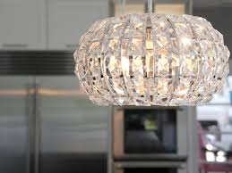 Lights Above Kitchen Island Photo Page Hgtv