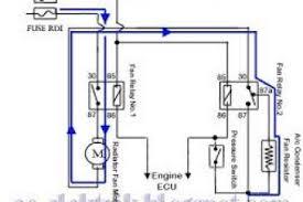 wiring diagram kelistrikan toyota avanza wiring diagram weick