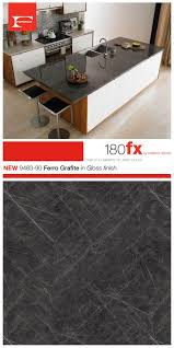 Formica Kitchen Cabinets 81 Best Soapstone Marble Images On Pinterest Kitchen Countertops