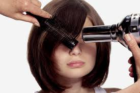 30 week hairdressing diploma hairdressing nvq sassoon academy uk