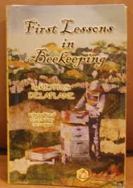 getting started in beekeeping do your research african