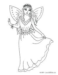 rainbow magic coloring pages party fairies posted u2013 vonsurroquen