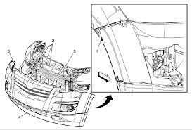 2003 saturn vue parts diagram 2005 saturn vue parts catalog