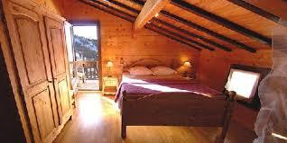 chambre d hotes valberg alpes maritimes la croix jean une chambre d hotes dans les alpes maritimes