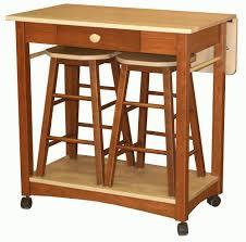 kitchen island stools without backs modern kitchen island design