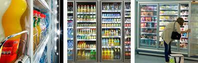 display case led lighting systems led refrigerated display lighting refrigerator light ge lighting