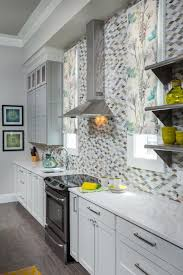 Coastal Kitchen Designs by Kitchen Design Trend Quartz Countertops White Quartz