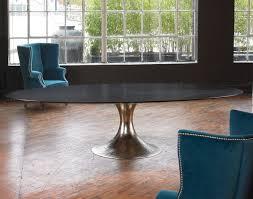 24 best interior designer sophie paterson images on pinterest