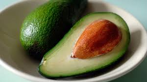 photo gallery 9 foods you should be eating for type 2 diabetes