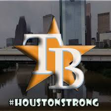 Houston Astros Memes - special thanks to the ta bay rays houston astros memes