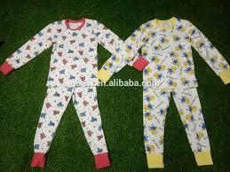 chevron pajamas chevron pajamas suppliers and