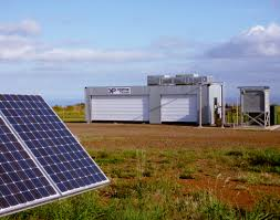 lanai pictures doe global energy storage database