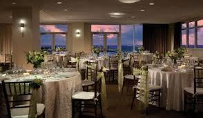 Miami Wedding Venues Weddings Sonesta