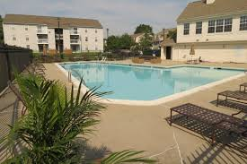 Post Carlyle Square Floor Plans 20 Best Apartments For Rent In Alexandria Va From 950
