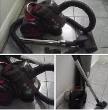 Vaccums For Sale Bagless Vacuum For Sale In New Cross London Gumtree