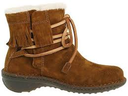 ugg bailey bow sale womens ugg boots bailey bow sale ugg 5749 australia gaviota boots