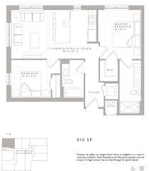 Images Of Floor Plans Floor Plans 10eleven