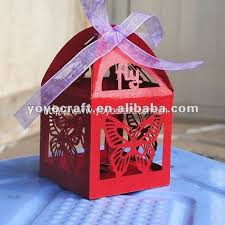 individual ornament gift boxes new design recycled materials individual century customized moq
