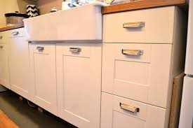 home hardware kitchen cabinets cabinet kitchen cabinet hardware pulls kitchen cabinet pulls