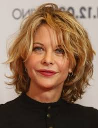 haircuts for oval faces and curly hair simple short bob hairstyles with side bangs for natural curly hair