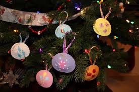 my pny sand dollar ornaments mane six by stargazer96 on