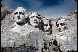 mt rushmore quick facts about america s mount rushmore