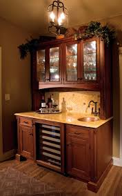 fresh idea wet bar cabinets home design by john