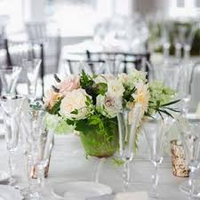 wedding centerpieces wedding centerpieces