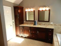 Bertch Kitchen Cabinets Review Bertch Bathroom Cabinets Chaseblackwell Co