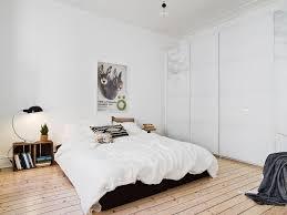 Bedroom Designs Neutral Colors Bedroom Neutral Living Room Decor Light Blue And White Bedroom