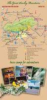 Map Of North Carolina Cities Best 25 Bryson City North Carolina Ideas Only On Pinterest