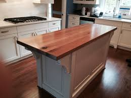 reclaimed kitchen island reclaimed wood island top nana u0027s workshop