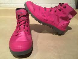 s palladium boots canada palladium boot kijiji buy sell save with canada s 1 local