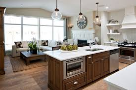 great room layouts amazing ideas 12 kitchen great room layouts designs 20