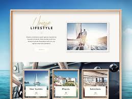 web design studium 107 besten web bilder auf web layout website layout